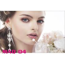 Adesivo Painel Poster Salao Maquiagem Make Up Maq04