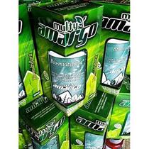 Multy Amargo Original 500ml - Pronta Entrega
