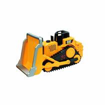 Máquina Caterpillar Construção Bulldozer Escavadeira Dtc3642