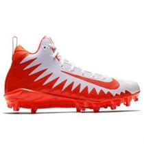 e8e1798bbd Busca Chuteiras de futebol americano com os melhores preços do ...