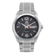 Relógio Orient 469ss050 Automático Elegante Lançamento Lindo