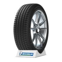 Pneu Michelin Aro 21 - 295/35r21 - Latitude Sport 3 - 103y