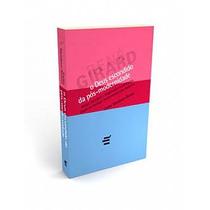 Livro O Deus Escondido Da Pós-modernidade - René Giradi