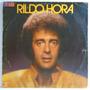 Rildo Hora E Sérgio Cabral 1980 Lp Arraia-miúda João Donato Original