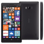 Celular Nokia Lumia 930 Preto 4g 32gb 20mp Windows Original