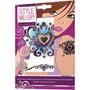 Kit Shiny Toys Tatuagem - Coração