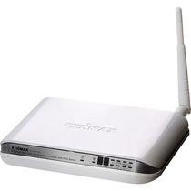 Roteador Wireless Edimax 3g-6200wg