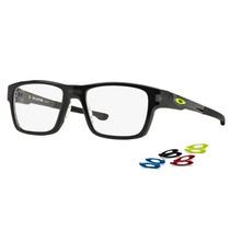 be5663c95 Busca Oculos da oakley de grau com os melhores preços do Brasil ...