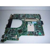 Placa Mãe Notebook Philco 14d +4gb Ram+ I3+ Hd500 269,90