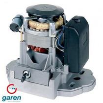 Motor Portão Eletrônico Deslizante Garen Kdz Semi Industrial