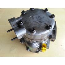 Compressor Ar Condicionad Citroen C5 2.0 2001-05 (sd7v16)