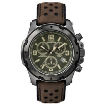 Relógio Timex Expedition Masculino Tw4b01600ww/n