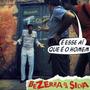 Cd Bezerra Da Silva - E Esse Ai Que E O Homem (914073)