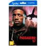 Passageiro 57 - Filme Online