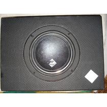 Caixa Acústica Falcon