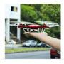 Drone Com Camera Barato Wifi Filma Hd Promoção Frete Grátis