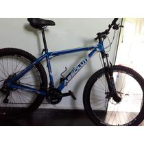 37961303c Bicicletas Bicicletas Adultos Mountain Bikes Soul com os melhores ...