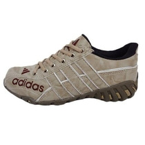 Sapatênis Adidas Filette