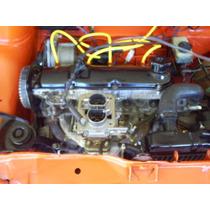 Bucha Braço Biela Motor Fiat 147 Oggi Uno Elba Bg 575