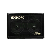 Caixa Meteoro 210 Bsw (12300)