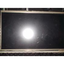 Tela Pc Tablet Da Positivo/ Cce Mobo 5950