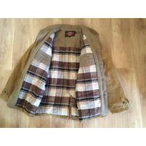 Casaco Inverno Masculino.. Igual Um Cobertor!!!!