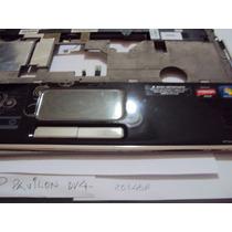 Base Do Teclado Touch-notebook Hp-pavilon-dv-6110- Usado