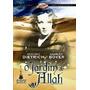 Dvd O Jardim De Allah Marlene Dietrich, Charles Boyer