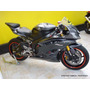 Aeroquip 1ª Linha Racing Moto Esportiva Todas Consulte Nos