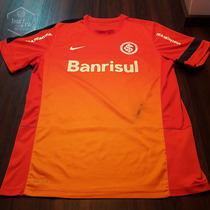 240ff59281c Busca camisa do internacional com os melhores preços do Brasil ...