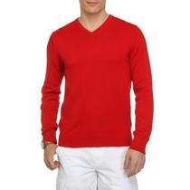 3b7d1a0e8a Busca blusa de la masculina com os melhores preços do Brasil ...