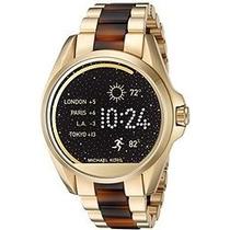 Busca AcessorioCarregador do relógio Michael kors modelo 5001 com os ... 3ba76806eb
