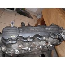 Cabeçote Para Kadett Ipanema Monza Vectra 2.0