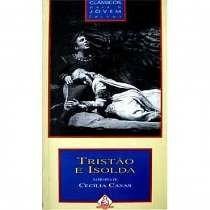 Tristão E Isolda - Cecilia Casas