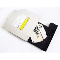 Gravador Dvd Rw Notebook Samsung Np275e4e Su-208