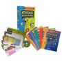 Coleção Atividade Na Sala De Aula 3º Ano + Dicionario Grande