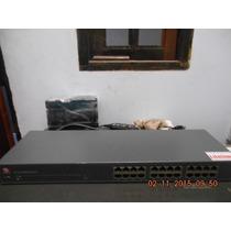 Switch Furokawa Mod 35700005 (163a)