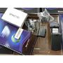 Lote De Celular Motorola Star Tac Novo Aceita Troca Interess