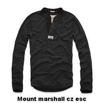 Blusas Abercrombie Masculina Mercado Livre