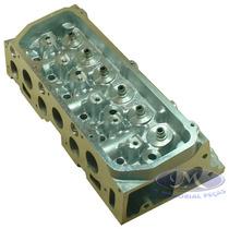 Cabecote Motor-peca Original-codigo Produto: F250-1998-2003