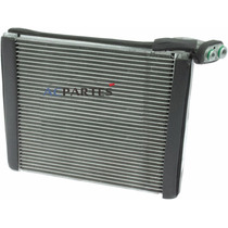 Núcleo Evaporador Ar Condicionado Corolla 2009/ Hilux/ Rav-4