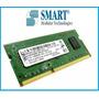Memoria Ddr3 2gb Notebook P/ Sansung Lenovo Cce Asus Acer