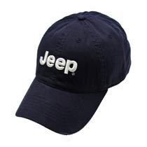 Boné Jeep - Clássico - Original
