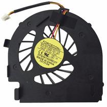 Cooler Original Dell Inspiron 14 N4030 N4020 M5030 P07g Novo