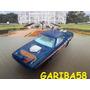 Hot Wheels ´70 Dodge Hemi Challenger R/t Race Gg Gariba58