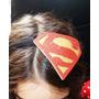 Tiara Acessório Carnaval Herois Super Man Deadpool Batman