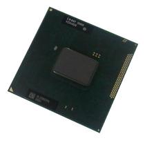 Processador Mobile Intel Dual-core B830 - Sr0hr