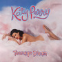 Cd Katy Perry - Teenage Dream: The Complete Confection - 201