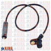 Sensor De Abs Traseiro Bmw 318, 323, 325, 328 1992 - 1997