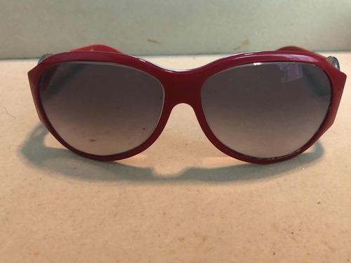 d5602c3140f Lindo Óculos De Sol Salvatore Ferragamo